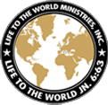 LTW Ministries, Inc.